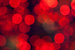 Free Blurred Lights Stock Images - 11866044