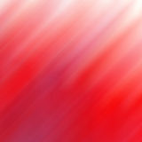 Blurred moved red background Stock Photos
