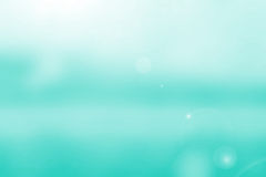 Blurred nature background. pastel color for background design. Blue abstract background. pastel color for holiday background design royalty free illustration