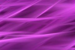 Blurred purple lines Stock Photo