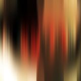 Blurred soft background. Abstract design Stock Photo
