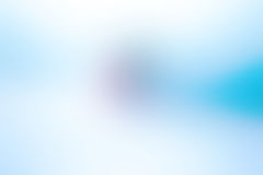 Blurred sun flash aura background sparkle ray len flare light.blurry focus ideal backdrop concept.pastel cool tone Royalty Free Stock Photo