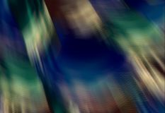 Blurred textural dark background. Author`s design. Royalty Free Stock Photo