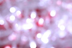 Blurred view of Christmas lights. Festive background. Blurred view of beautiful Christmas lights. Festive background Royalty Free Stock Images