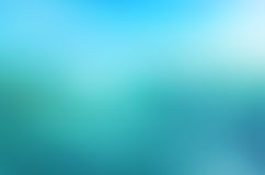 Blurred web background Royalty Free Stock Photography