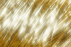 Free Blurred Xmas Texture Royalty Free Stock Photo - 764075