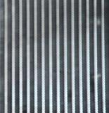 Blurring broken car evaporator texture. A blurring broken car evaporator texture Royalty Free Stock Images
