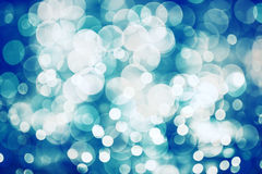 Blurry background Royalty Free Stock Photos