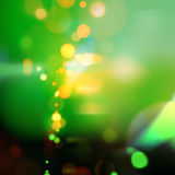 Blurry background. For both of print and web Royalty Free Stock Photos