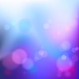 Blurry background Stock Images