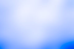 Blurry background Royalty Free Stock Images