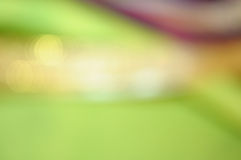 Blurry Colourful Abstract Background Royalty Free Stock Photo