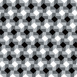 Blurry Houndstooth Stock Photos
