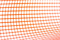Blurry net background Royalty Free Stock Photos