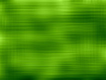 BLURRY PATTERN Royalty Free Stock Photo