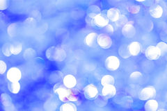 Blurry wallpaper. Abstract background of blurry colors and lights Stock Photo