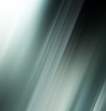 blurs Arkivfoton