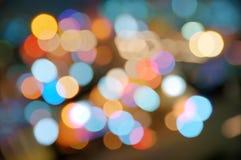 blurs color Στοκ φωτογραφίες με δικαίωμα ελεύθερης χρήσης