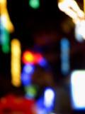 blurs decoration Στοκ εικόνες με δικαίωμα ελεύθερης χρήσης
