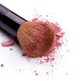 blush stockfotos