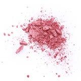 blush stockbilder