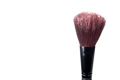 Blush Brush Royalty Free Stock Photos
