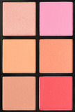 Blush Makeup Royalty Free Stock Images