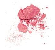 Blush Royalty Free Stock Images