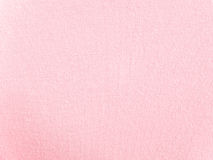 Blush pink sleepwear fabric Stock Images