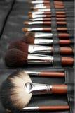 blushers Стоковое фото RF