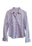 bluzka Zdjęcia Royalty Free