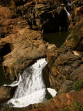 Blyde River Canyon Royalty Free Stock Image