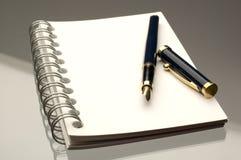 blyertspenna Royaltyfri Fotografi