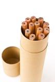 blyertspenna Royaltyfria Foton