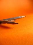 blyertspenna 3 Arkivbilder