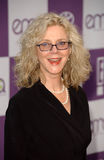 Blythe Danner Royalty Free Stock Photo