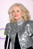 Blythe Danner Royalty Free Stock Photography