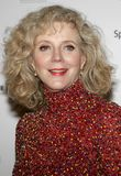 Blythe Danner Royalty Free Stock Photos