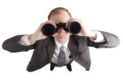 Bman_search Stock Photos