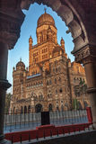 BMC Mumbai Στοκ φωτογραφία με δικαίωμα ελεύθερης χρήσης