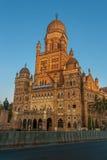 BMC Mumbai Στοκ εικόνες με δικαίωμα ελεύθερης χρήσης
