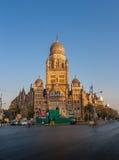 BMC Mumbai Στοκ Φωτογραφίες