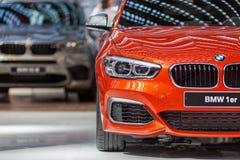 Free BMW 1er Stock Images - 65723924