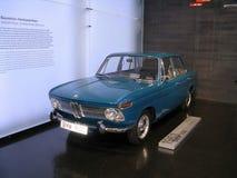 BMW 2000ti Fotografía de archivo