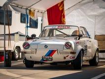 BMW 7 Imagenes de archivo
