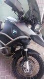 BMW Zdjęcie Stock