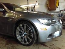 BMW Imagen de archivo