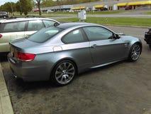 BMW Imagenes de archivo