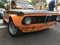 BMW Στοκ Εικόνες