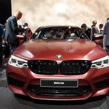 BMW 库存照片
